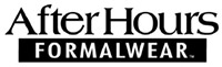 After Hours Formal Wear