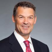 Tom Blanck, Principal & Practice Lead, Packaging Optimzation