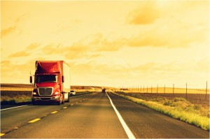 [Webinar] Insights into Transportation Sourcing