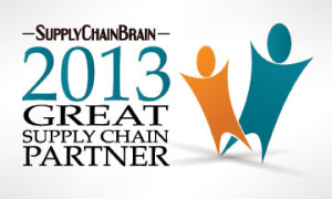 2013 SCB Partner Logo