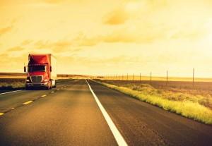 Transportation Procurement New Ideas