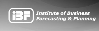 IBF Business Planning & Forecasting Best Practices Conference