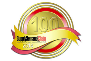 SDCE-100-Chainalytics-Award-2014