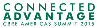 CBRE Americas Summit