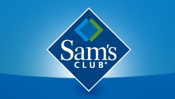 Sam's Club Co-Manage Summit