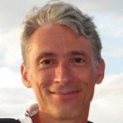 Fabrizio Carle