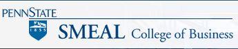 Penn State's CSCR Supply Chain Leaders Forum