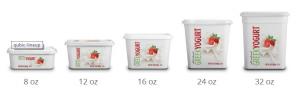 Berry-Plastics-Qubic