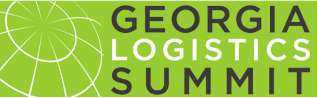 Georgia Logistics Summit
