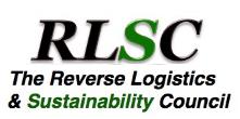RLSC's 2015 Reverse Logistics Conference