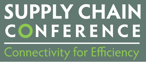 TPA Supply Chain Conference 2016