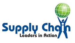 Supply Chain Leaders in Action 2015