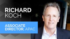 Richard-Koch