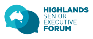 AFGC's Highlands Senior Executive Forum 2015