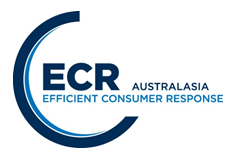 ECRA Annual Supplier & Retailer Convention 2015