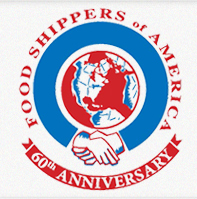 Food Shippers of America Conference