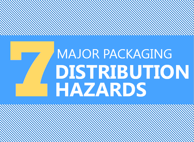 [Webinar] The 7 Major Distribution Hazards in Packaging