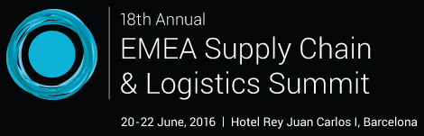 EMEA Supply Chain & Logistics Summit
