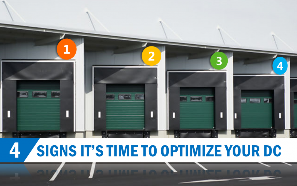 Optimize-Your-Distribution-Center