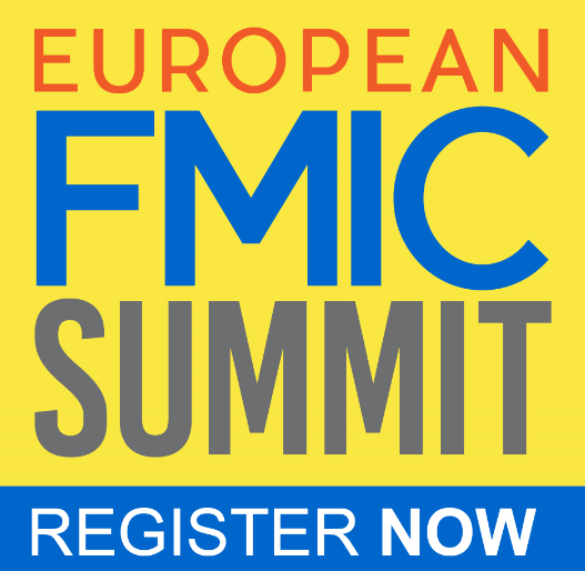 European Freight Market Intelligence Summit