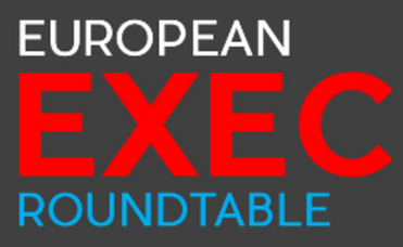 European Executive Roundtable: Supply Chain Strategies for Growth