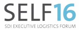 SDI's Executive Logistics Forum 2016