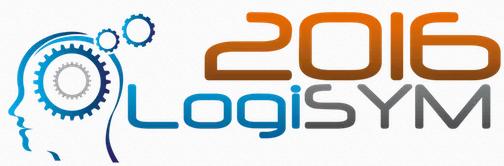 LogiSYM 2016