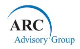 20th Annual ARC Industry Forum
