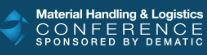 2016 Material Handling & Logistics Conference
