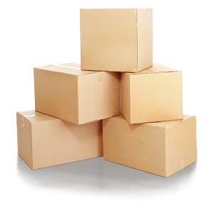 Stack-of-Brown-Boxes