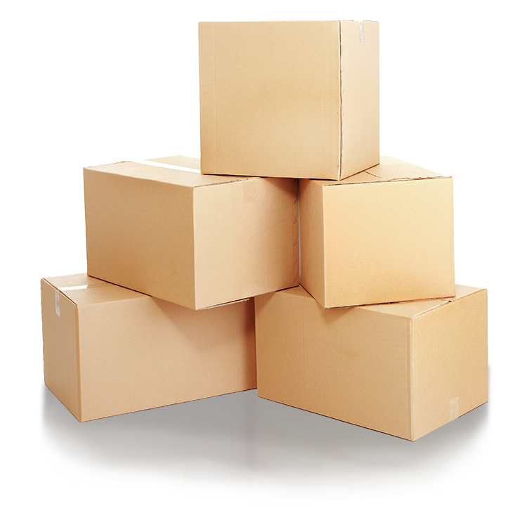 Make Sure Your Packaging Measures Up To Your Supply Chain