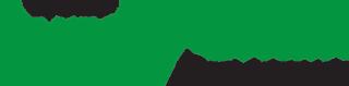 scquarterly-logo
