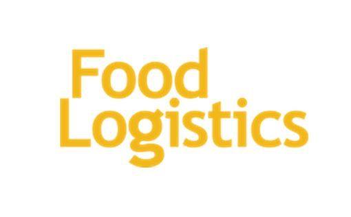 food-logistics-logo