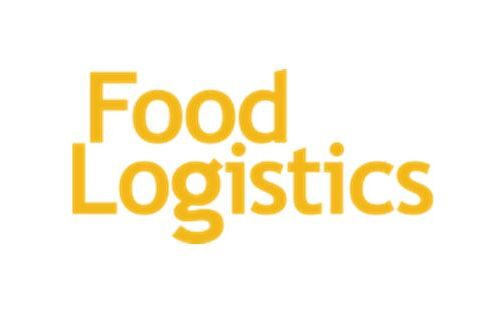 food-logistics-logo