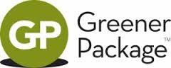 Greener Package