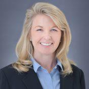 Nancy Matchey, Vice President, Packaging Optimization