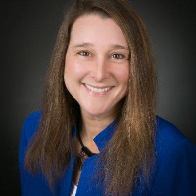 Dr. Laura Bix