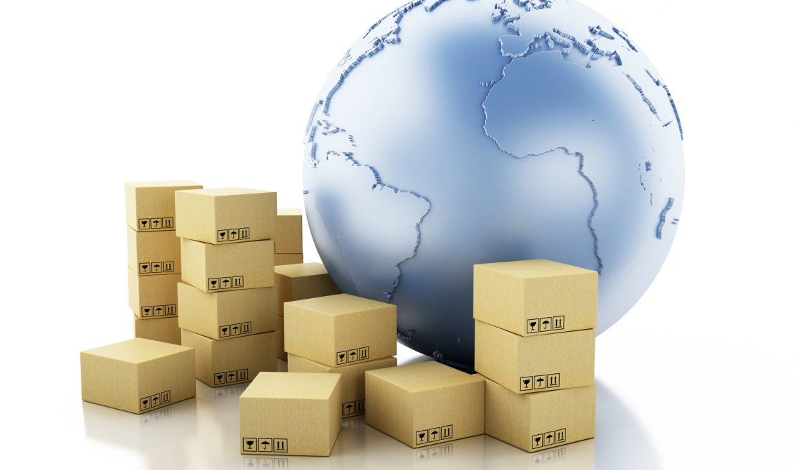 Why single parcel shipment is nothing short of a logistical miracle global delivery 1132x670g ccuart Choice Image
