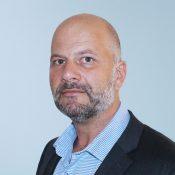 leo-van-rensburg-General-Manager-Australia-and-New-Zealand
