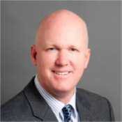 Matt Harding, Principal, Transportation Practice