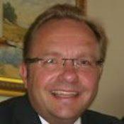 Jukka- Korpela
