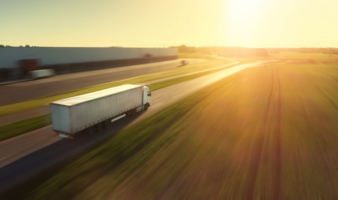 Supply Chain Strategies For Improving Freight Capacity