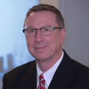 Dan K. Lowring