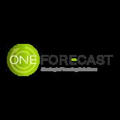 OneForecast