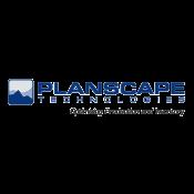 Planscape Technologies