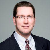 Kevin Zweier