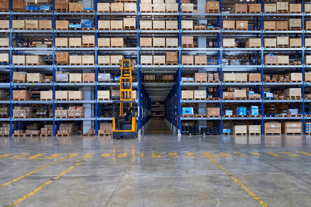 Consolidating warehouses asian and hispanic dating