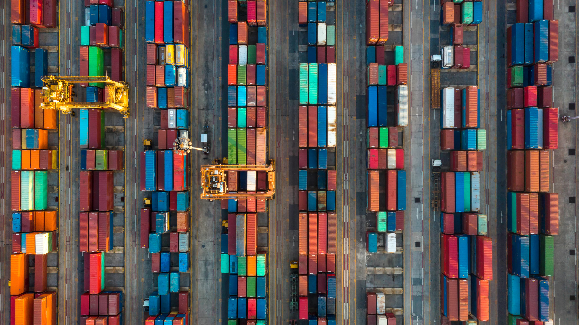 Supply Chain Strategies to Minimize the Impact of Tariffs